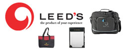 Totes, Briefs, Business Gifts & More